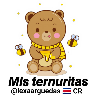tray_icon #7087 sticker_pack