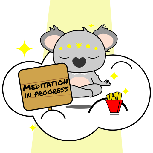 sticker image #14