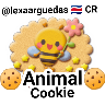 tray_icon #5554 sticker_pack