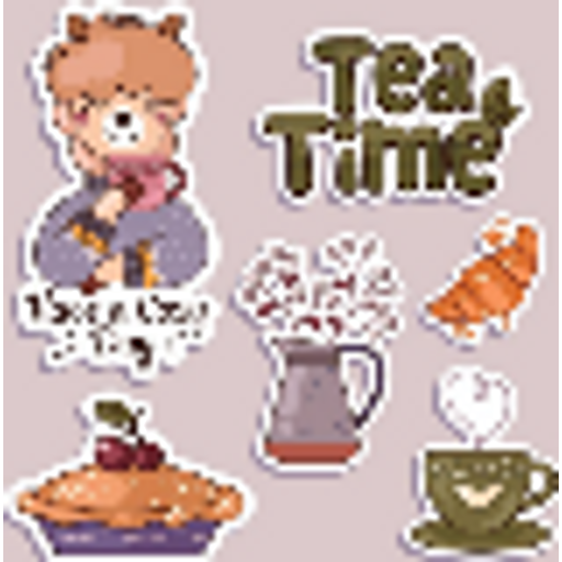 tray_icon #23764 sticker_pack