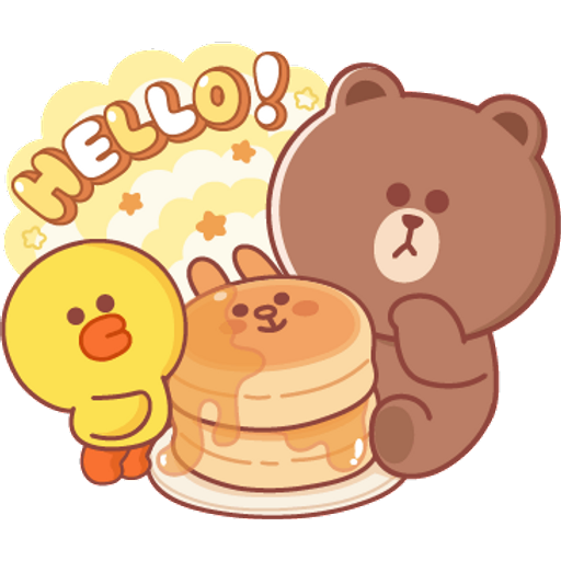 tray_icon #40680 sticker_pack