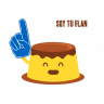 tray_icon #123 sticker_pack