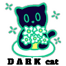 tray_icon #7401 sticker_pack
