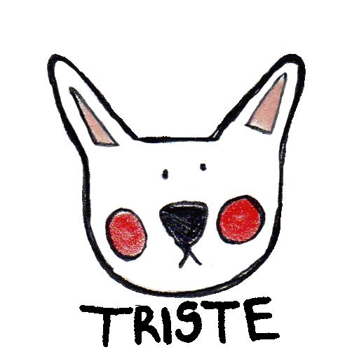 sticker image #6