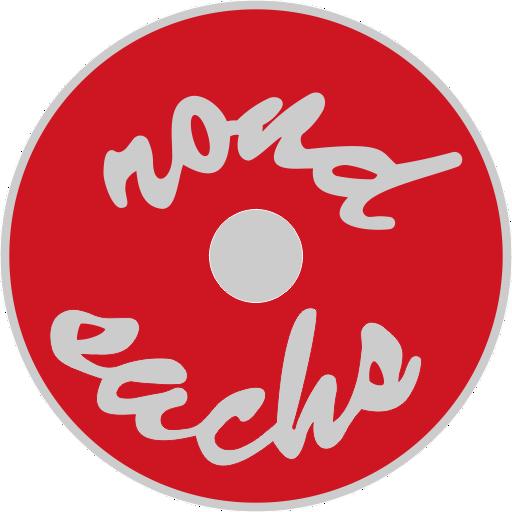 sticker image #7