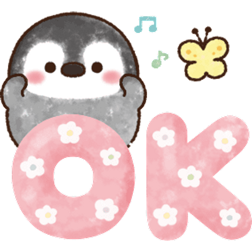 tray_icon #26238 sticker_pack