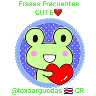 tray_icon #3570 sticker_pack