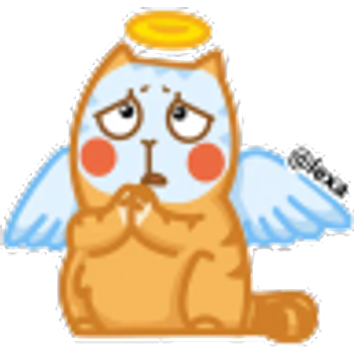 tray_icon #34698 sticker_pack