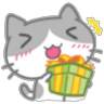 tray_icon #3574 sticker_pack