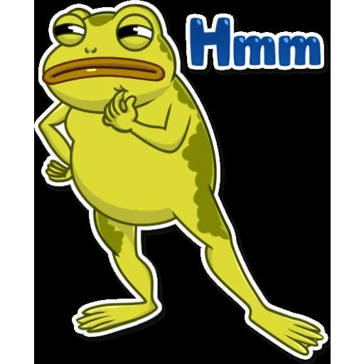 sticker image #9