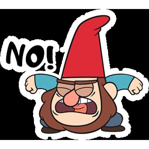 sticker image #5