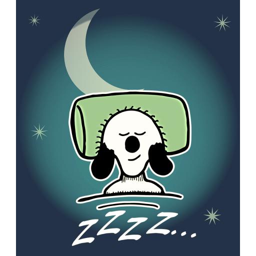 sticker image #15
