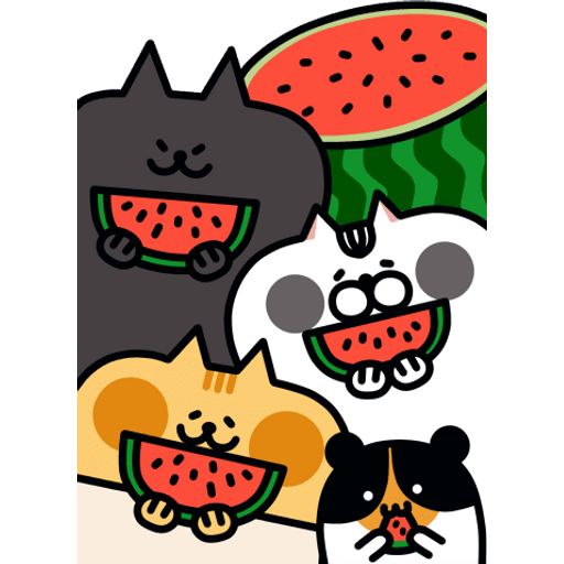 tray_icon #31913 sticker_pack