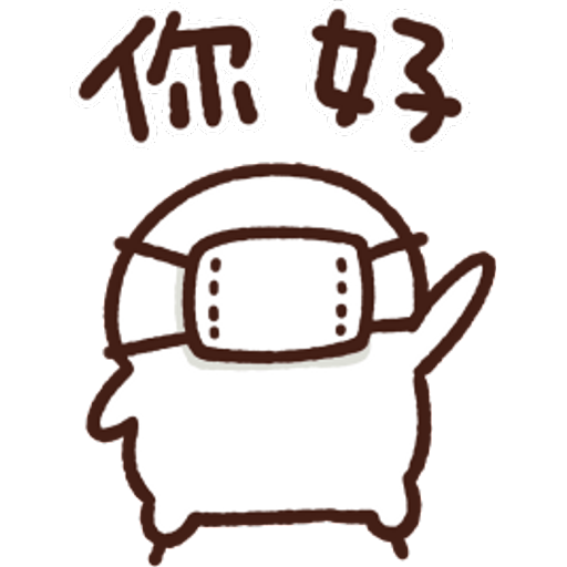tray_icon #34963 sticker_pack