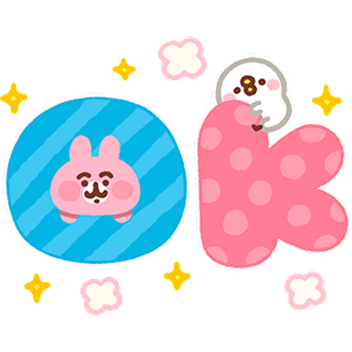 tray_icon #36476 sticker_pack