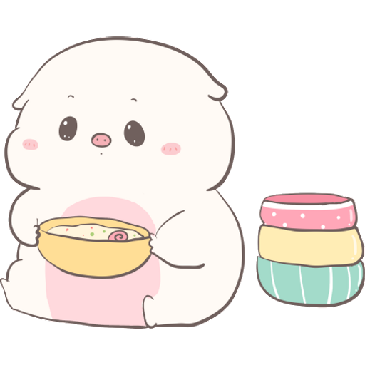 tray_icon #33503 sticker_pack