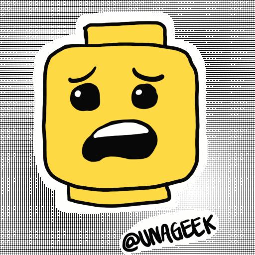 sticker image #10