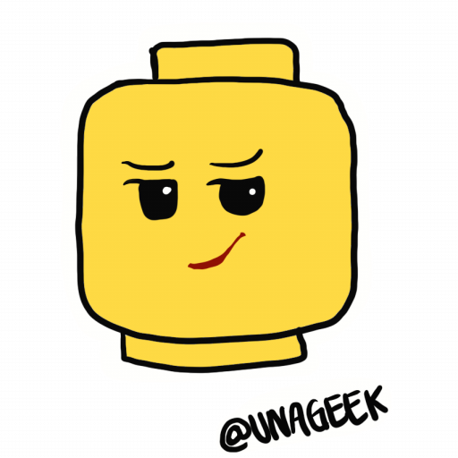 sticker image #25