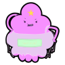 tray_icon #1510 sticker_pack