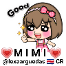 tray_icon #6031 sticker_pack