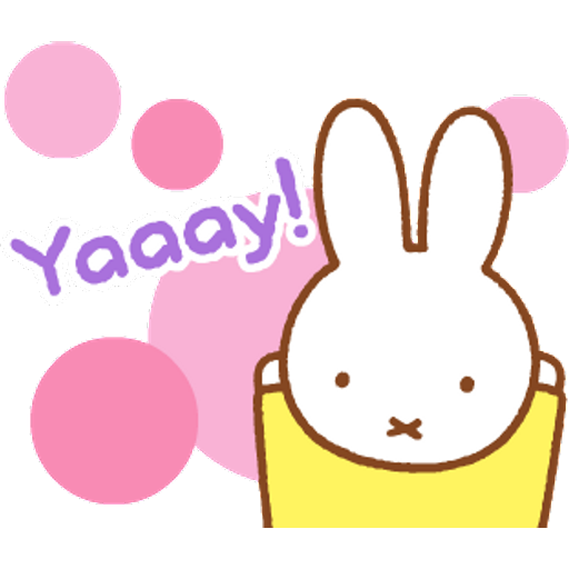 tray_icon #25031 sticker_pack