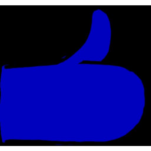 sticker image #18