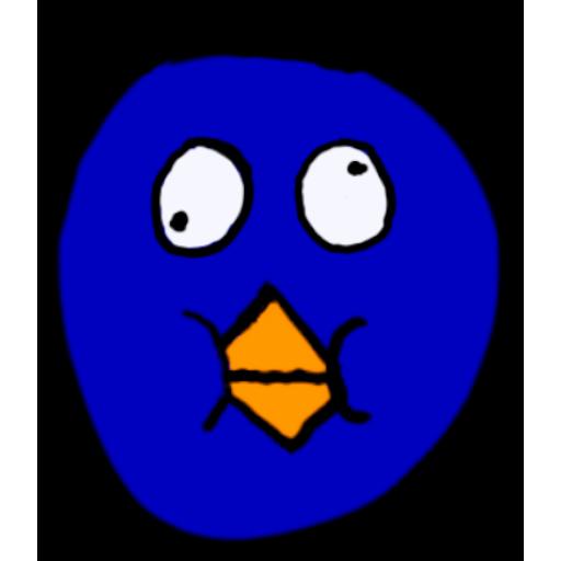 sticker image #3