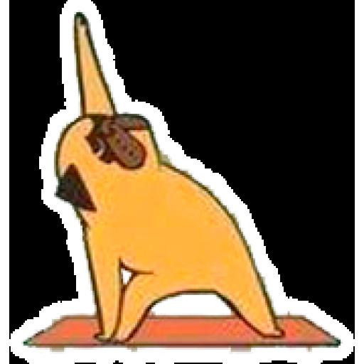 sticker image #16