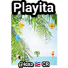 tray_icon #3628 sticker_pack
