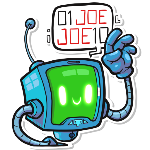sticker image #26