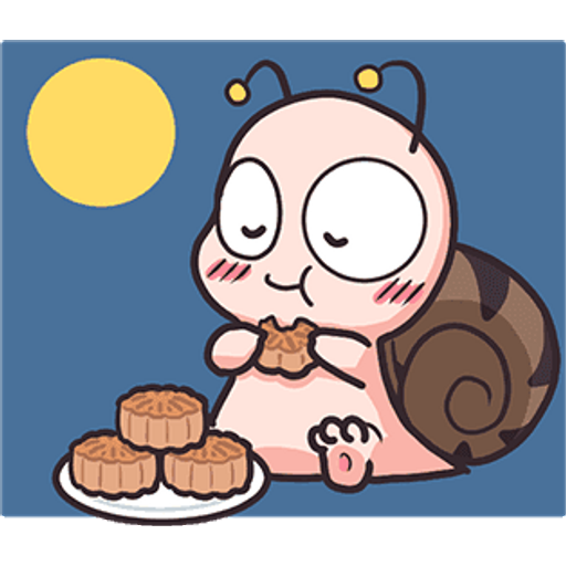 tray_icon #39595 sticker_pack