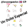 tray_icon #4246 sticker_pack