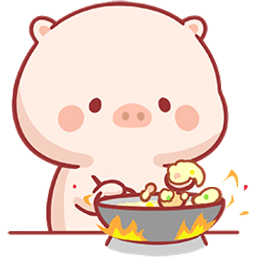 tray_icon #37569 sticker_pack