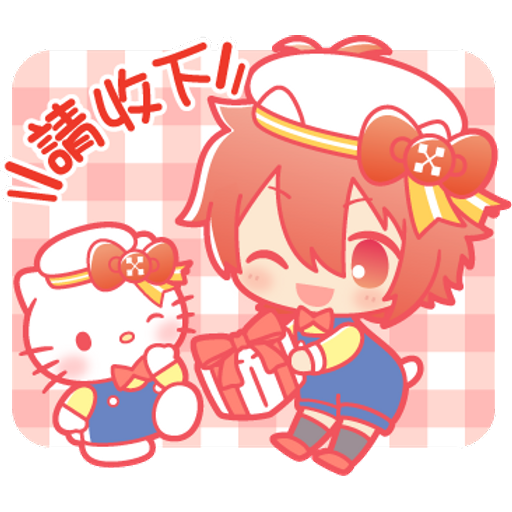 tray_icon #40102 sticker_pack